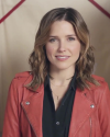 sophia-bush-for-rock-the-vote-023.png