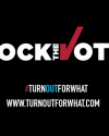 sophia-bush-for-rock-the-vote-024.png
