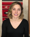Sophia-Bush-says-thank-you-for-donating-to-The-Girl-Project_003.png