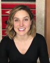 Sophia-Bush-says-thank-you-for-donating-to-The-Girl-Project_004.png