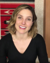 Sophia-Bush-says-thank-you-for-donating-to-The-Girl-Project_005.png