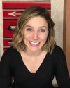 Sophia-Bush-says-thank-you-for-donating-to-The-Girl-Project_006.png