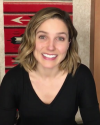 Sophia-Bush-says-thank-you-for-donating-to-The-Girl-Project_007.png