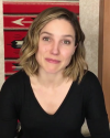 Sophia-Bush-says-thank-you-for-donating-to-The-Girl-Project_008.png