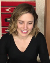 Sophia-Bush-says-thank-you-for-donating-to-The-Girl-Project_009.png
