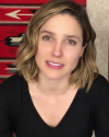 Sophia-Bush-says-thank-you-for-donating-to-The-Girl-Project_010.png