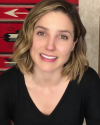 Sophia-Bush-says-thank-you-for-donating-to-The-Girl-Project_011.png