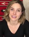 Sophia-Bush-says-thank-you-for-donating-to-The-Girl-Project_012.png