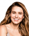 Sophia-Bush-for-No-Hormones-Plz.png