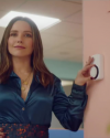 Sophia-Bush-Id-Rather-Get-Paid-Music-Video_001.png