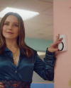 Sophia-Bush-Id-Rather-Get-Paid-Music-Video_002.png