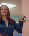 Sophia-Bush-Id-Rather-Get-Paid-Music-Video_003.png