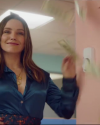 Sophia-Bush-Id-Rather-Get-Paid-Music-Video_004.png