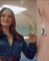 Sophia-Bush-Id-Rather-Get-Paid-Music-Video_005.png