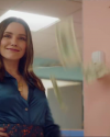 Sophia-Bush-Id-Rather-Get-Paid-Music-Video_006.png