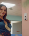 Sophia-Bush-Id-Rather-Get-Paid-Music-Video_007.png