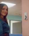 Sophia-Bush-Id-Rather-Get-Paid-Music-Video_008.png