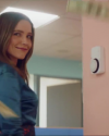 Sophia-Bush-Id-Rather-Get-Paid-Music-Video_009.png