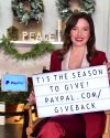 Sophia-Bush-collaborating-with-PayPal-for-Giving-Tuesday_004.JPG