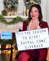 Sophia-Bush-collaborating-with-PayPal-for-Giving-Tuesday_006.JPG