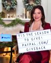 Sophia-Bush-collaborating-with-PayPal-for-Giving-Tuesday_007.JPG