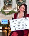Sophia-Bush-collaborating-with-PayPal-for-Giving-Tuesday_009.JPG