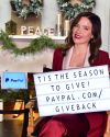 Sophia-Bush-collaborating-with-PayPal-for-Giving-Tuesday_011.JPG