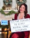 Sophia-Bush-collaborating-with-PayPal-for-Giving-Tuesday_012.JPG