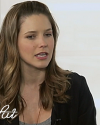 Sophia-Bush-Mcon13-Gerry-Dick-2013-017.png