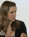 Sophia-Bush-Mcon13-Gerry-Dick-2013-020.png