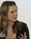 Sophia-Bush-Mcon13-Gerry-Dick-2013-021.png