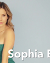 Sophia-Bush-and-Jesse-Lee-Soffer-for-TV-Guide_005.png