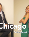 Sophia-Bush-and-Jesse-Lee-Soffer-for-TV-Guide_006.png
