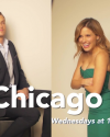 Sophia-Bush-and-Jesse-Lee-Soffer-for-TV-Guide_008.png