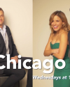 Sophia-Bush-and-Jesse-Lee-Soffer-for-TV-Guide_010.png