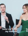 Sophia-Bush-and-Jesse-Lee-Soffer-for-TV-Guide_012.png