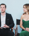 Sophia-Bush-and-Jesse-Lee-Soffer-for-TV-Guide_013.png