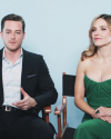 Sophia-Bush-and-Jesse-Lee-Soffer-for-TV-Guide_014.png