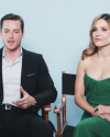Sophia-Bush-and-Jesse-Lee-Soffer-for-TV-Guide_015.png