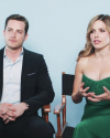 Sophia-Bush-and-Jesse-Lee-Soffer-for-TV-Guide_016.png