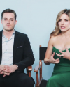 Sophia-Bush-and-Jesse-Lee-Soffer-for-TV-Guide_021.png