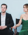 Sophia-Bush-and-Jesse-Lee-Soffer-for-TV-Guide_030.png