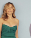 Sophia-Bush-and-Jesse-Lee-Soffer-for-TV-Guide_037.png