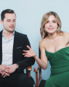 Sophia-Bush-and-Jesse-Lee-Soffer-for-TV-Guide_039.png