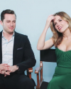 Sophia-Bush-and-Jesse-Lee-Soffer-for-TV-Guide_045.png
