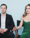 Sophia-Bush-and-Jesse-Lee-Soffer-for-TV-Guide_050.png