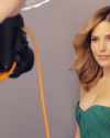 Sophia-Bush-and-Jesse-Lee-Soffer-for-TV-Guide_059.png