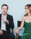 Sophia-Bush-and-Jesse-Lee-Soffer-for-TV-Guide_060.png