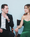 Sophia-Bush-and-Jesse-Lee-Soffer-for-TV-Guide_061.png