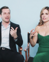 Sophia-Bush-and-Jesse-Lee-Soffer-for-TV-Guide_062.png